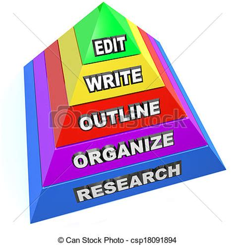 Organization Theory Research Paper - Term Paper