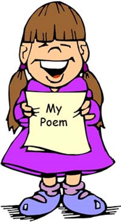 Five Reasons Why We Need Poetry in Schools Edutopia